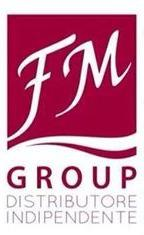 Collaborazione con Miriam Distributore Indipendente FM GROUP