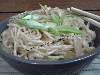 http://paakvidhi.blogspot.in/2013/07/haka-noodles.html