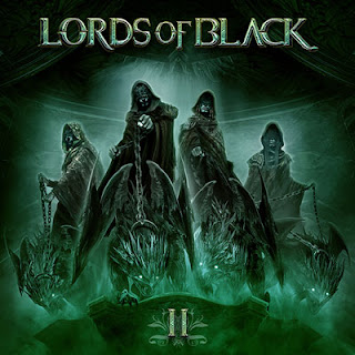 lords_of_black_II_400.jpg