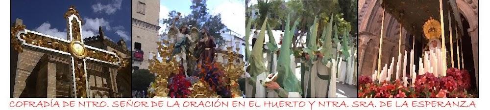 Huerto