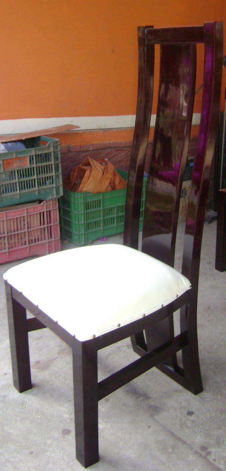 Disenos En Madera # Muebles Tihuatlan