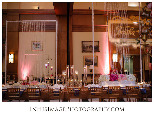 nouveau event planning For the last 24 years nouveau event planning has been operating the largest wedding expo in windsor, ontario, canada, an event called the wedding extravaganza in 2001 the wedding odyssey became the second wedding expo in windsor, and started to pose a significant threat to the wedding extravaganza.