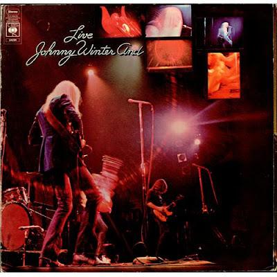 A rodar XXIV - Página 5 Johnny+winter+-+and+live