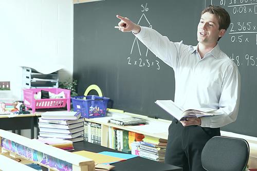 http://2.bp.blogspot.com/-dAeo5qqLheg/T8DANk9yoKI/AAAAAAAAF2E/_O0_m5jjQLU/s1600/teacher-at-work.jpg