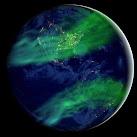 Study: Earth's Magnetic Field Will Not Flip Soon