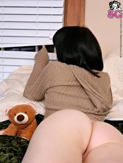 Creampie Porn - Bin_%2528SG%2529_Bear_Necessities_21.jpg