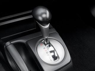 driving manual transmission in traffic