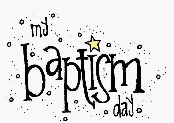 melonheadz lds illustrating baptism images LDS Baptism Invitations LDS Baptism Clip Art Black and White
