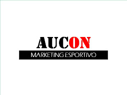 AUCON MARKETING ESPORTIVO