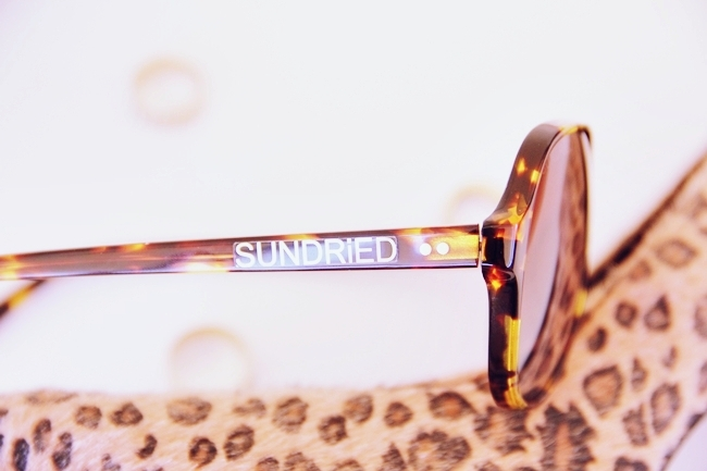 Sundried Aire Tortoise sunglasses.Sundried activewear.Best Aviator shaped sunglasses.Tortoise shell sunglasses.Avijator naocare za sunce.