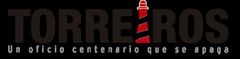 TORREIROS