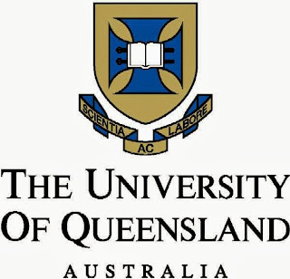 The University of Queensland (UQ) Academic Scholarship program aims to reward the achievements of outstanding school leavers and gap year students.