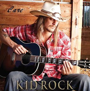 Kid Rock - Care (feat. Martina McBride & T.I.) Lyrics