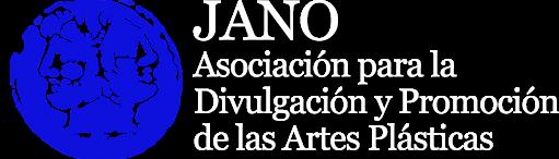 Asociación Jano