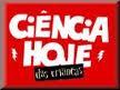 Ciência Hoje das Crianças
