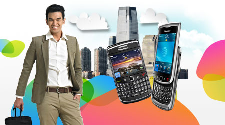Paket BlackBerry BIZZ XL, Paket BlackBerry, Cara Daftar Paket BlackBerry BIZZ XL