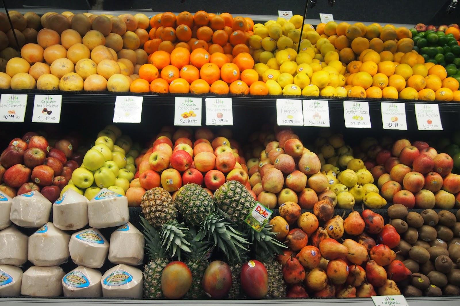 Fruit+veggie+smoothie+recipe - Green Smoothie Recipe & Video Tutorial