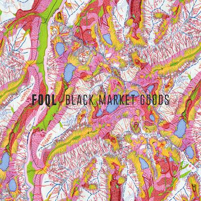 CZYNNIKI PIERWSZE: FOQL - Black Market Goods
