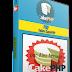 (Alex Arriaga) Cake PHP