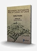 Mi segundo libro (marzo 2008)
