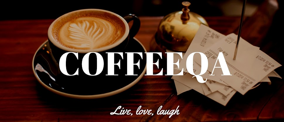 COFFEEQA