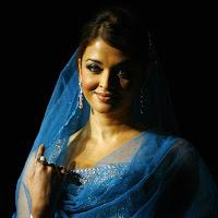 Aishwarya rai looking stunning