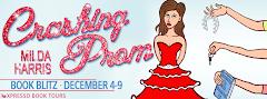 Crashing Prom - 9 December