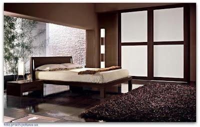 Шкаф для спальни модели Ardeco - Sliding Telaione Panel от фабрики Spagnol Group