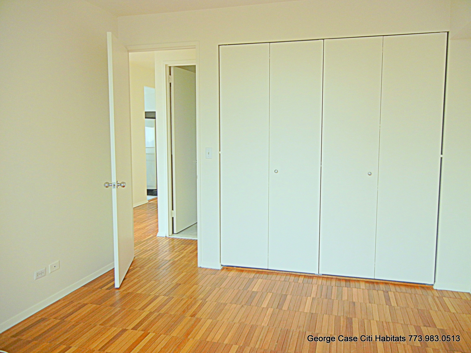 Upper East Side Apartments For Rent With Doorman Three Bedroom Two Bath In Upper East Side