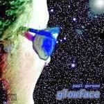 Glowface>>