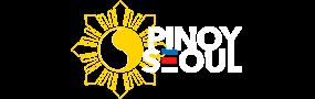 Pinoy Seoul