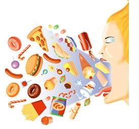 Comer puede ser peligroso definici n comida chatarra for Definicion de gastronomia pdf