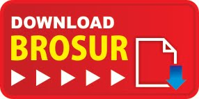 Download Brosur PPDB