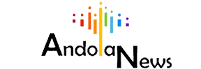 Andolan News