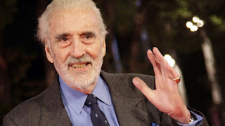 http://www.foxnews.com/entertainment/2015/06/11/sir-christopher-lee-dead-at-3-according-to-death-certificate/