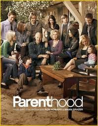Assistir Parenthood 5×02 Online – Legendado