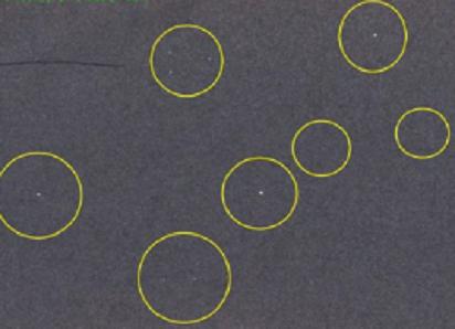 NASA UFOs