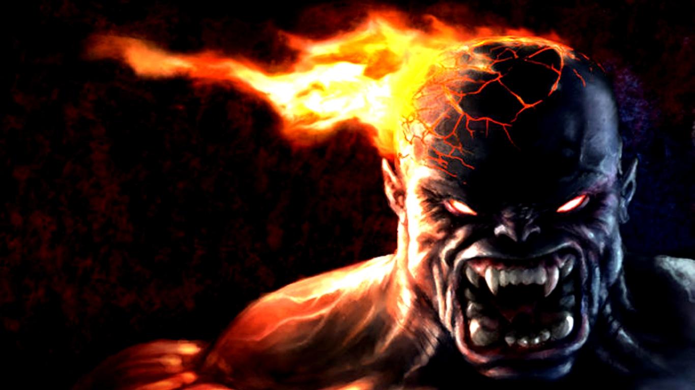 http://2.bp.blogspot.com/-dAvAPfJEPmQ/UHZwlZW1p3I/AAAAAAAADOU/3y-FV6t-Hdw/s1600/dark-deamon-on-fire-fantasy-monster-wallpaper.jpg