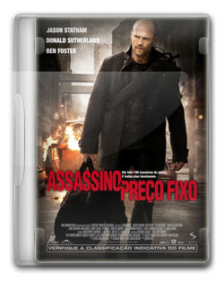 Download Filme Assassino à Preço Fixo Legendado