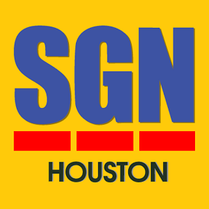 SàiGòn Houston  Network