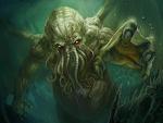 Avatar de Darkvernon