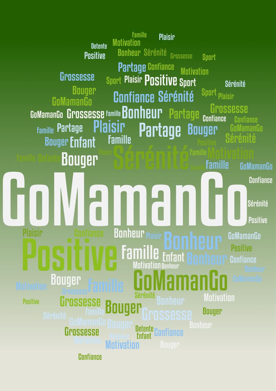 GoMamanGo