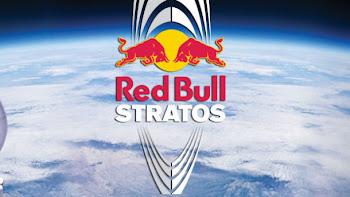Red Bull Strato