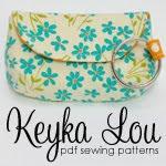 Click here to visit Keyka Lou.