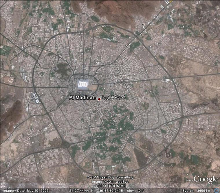 Mh & Madina: Madina al-Munawwarah Google Earth Maps Map Route Mecca on mesopotamia map, middle east map, world map, damascus on map, iraq map, medina map, israel map, makkah map, strait of hormuz map, sinai peninsula map, jerusalem map, persian gulf map, red sea map, aden map, india map, japan map, mediterranean sea map, baghdad map, arabian peninsula map, saudi arabia map,