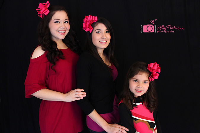 San Antonio Family Photographer, San Antonio Family Photographer Kelly Portmann, Sister Photos,