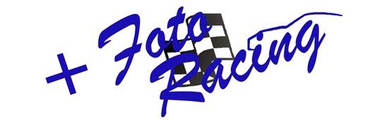 Mas foto racing