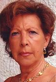 Juana López