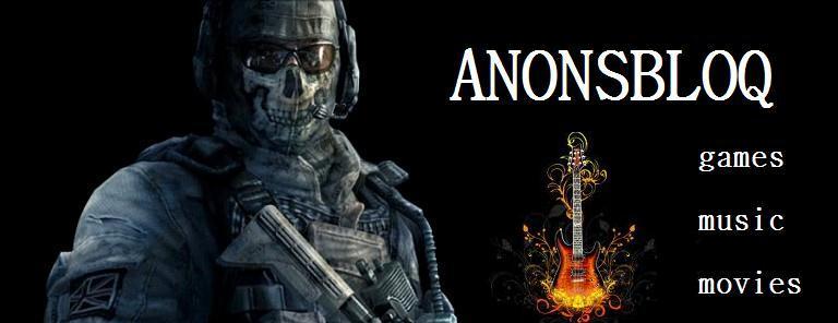 anonsbloq