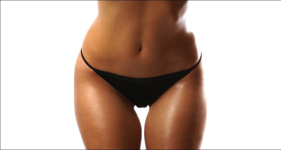 Tight ass girls porn